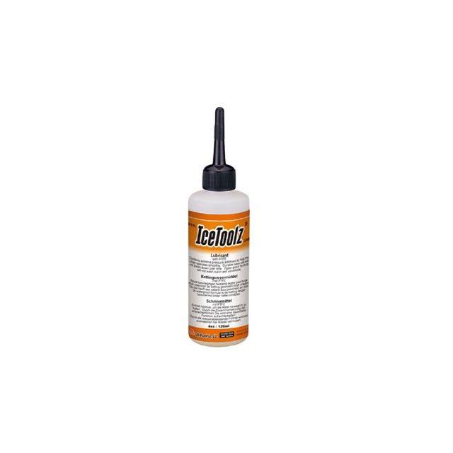 IceToolz C141 PTFE lubricant
