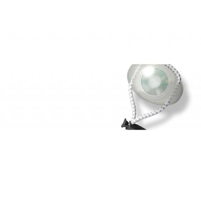 CATEYE SAFTY LIGHT LOOP LIGHT REAR SL-LD110-RR