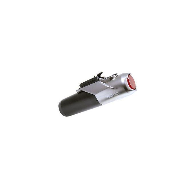 Cateye Taillamp Volt-50 Rear