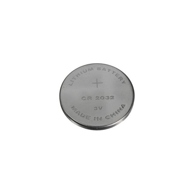 CATEYE SMALL PARTS LITHIUM BATTERY