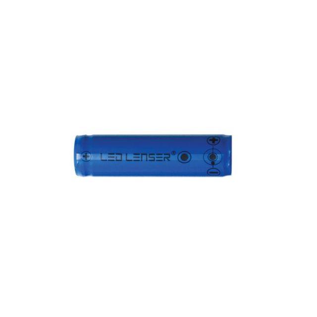 LED Lenser ICR14500 Battery