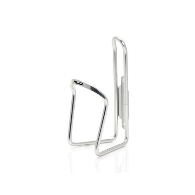 Merida Water Bottle Cage Silver