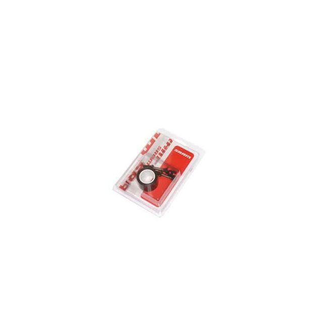SRAM Tubeless Kit For MTB For 2 Rim