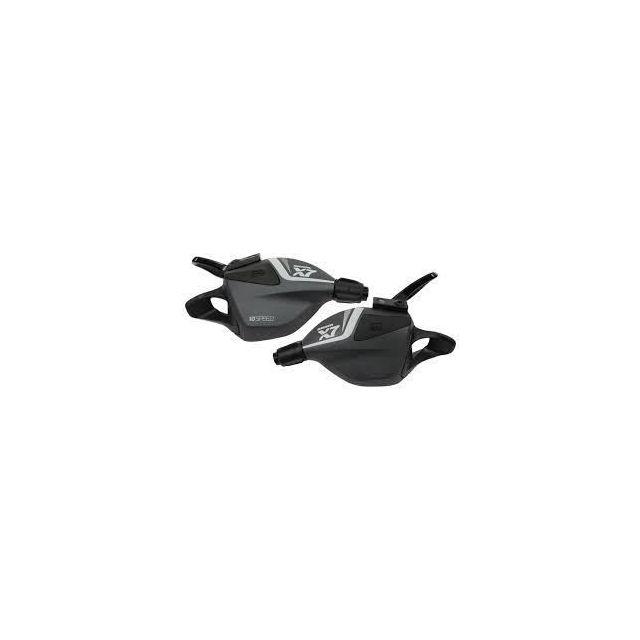 SRAM SHIFTER X7 TRIGGER 3X10