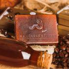 Man Essentials Jolly Bean Handmade Bath Bar